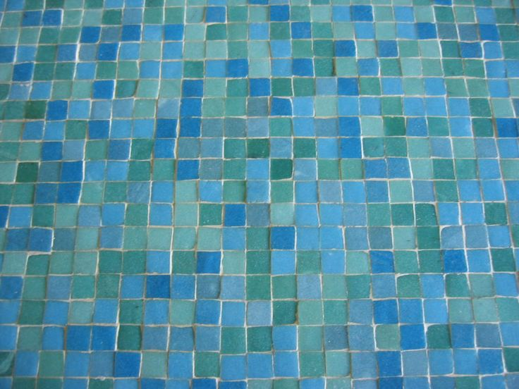 Mosaic Bathroom Floor Tile For Sale