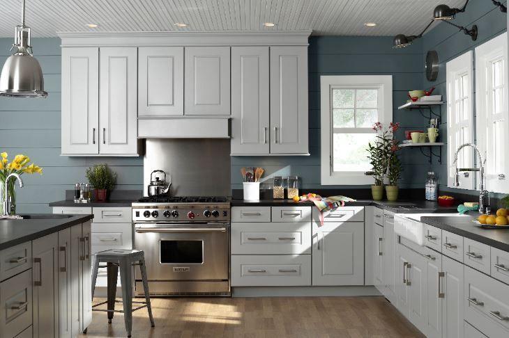 Kitchen Remodeling Tips Coles Fine Flooring Cheap Kitchen Remodel Kitchen Remodel Plans Kitchen Remodel Countertops