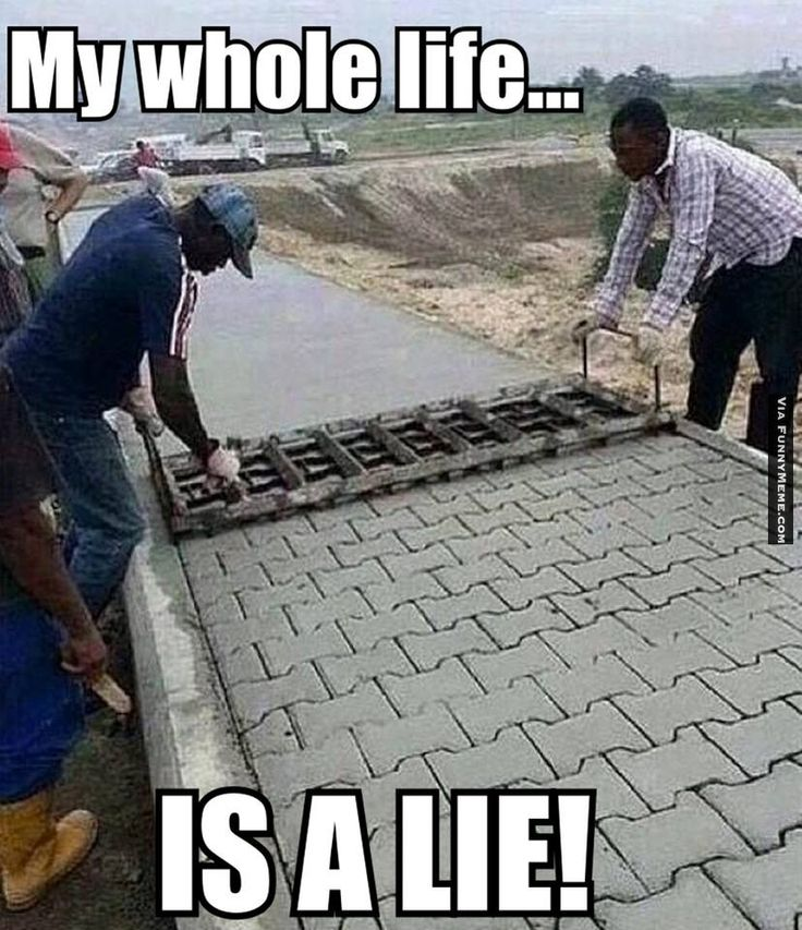 5a8767803b2444b110da11e61dab199a adult humor random stuff 28 best my entire life is one big lie images on pinterest ha ha