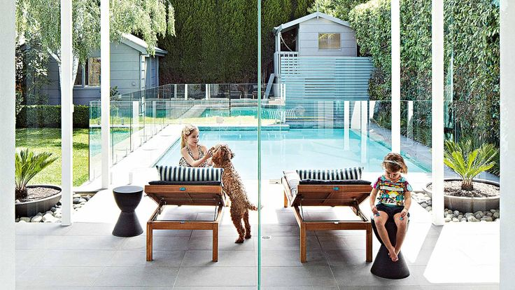 glass-edged-pool-kids-dog-may15