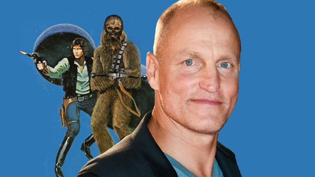 Star Wars News: Harrelson Joins Han Solo Film, Episode VIII & More