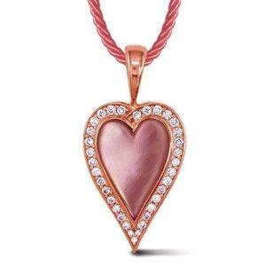 Kabana Jewelry Sale through Valentines Day!  www.spiritofsantafe.com