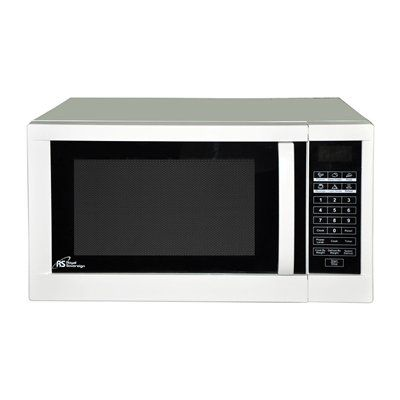 RS Canada RMW1000-30WH Royal Sovereign Microwave