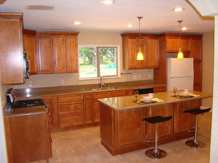 kitchen cabinets by Kitchen Cabinet Kings  Buy Kitchen Cabinets