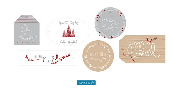 Simple Activities for a More Christ-Centered Christmas   LDS.org Blog