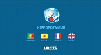 Webhouse.pt - Projeto Hippopotamus