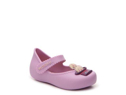 Chaussures Noires Zaxy Enfants LySiZax