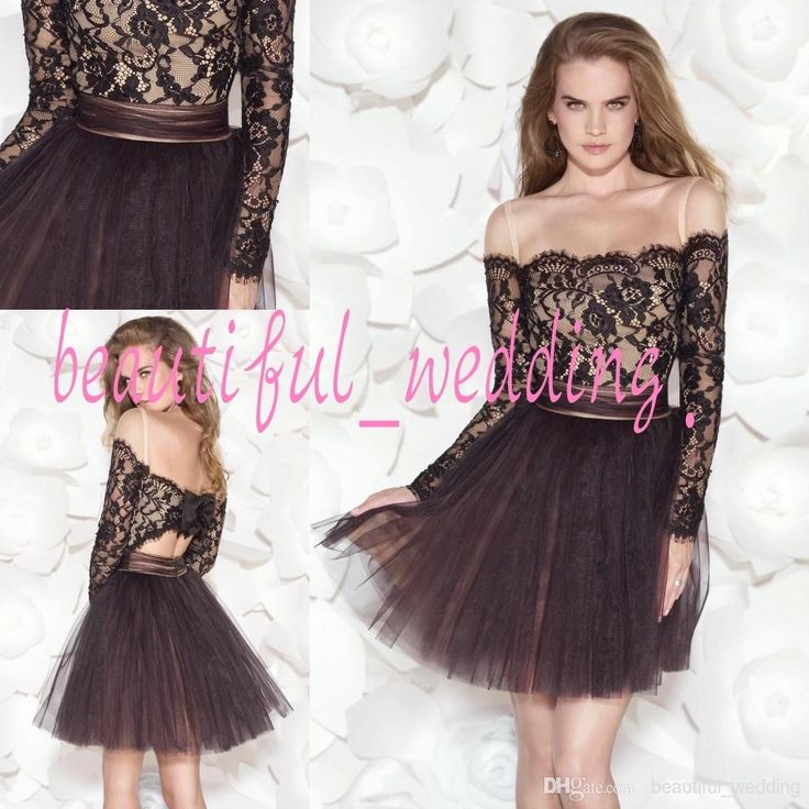 Discount Wedding Dresses Mini 65