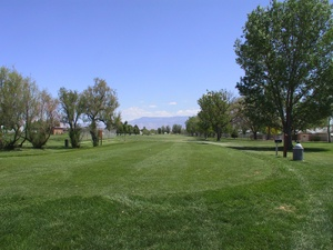 27 Best Images About Grand Junction Golf Courses On Pinterest Mesas Parks And Home
