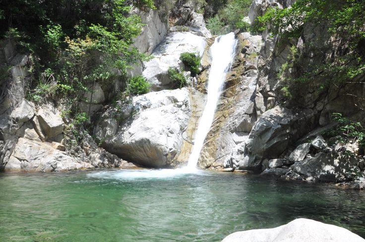 Onda d'Urto - Raduni itineranti in mountain bike - Calabria