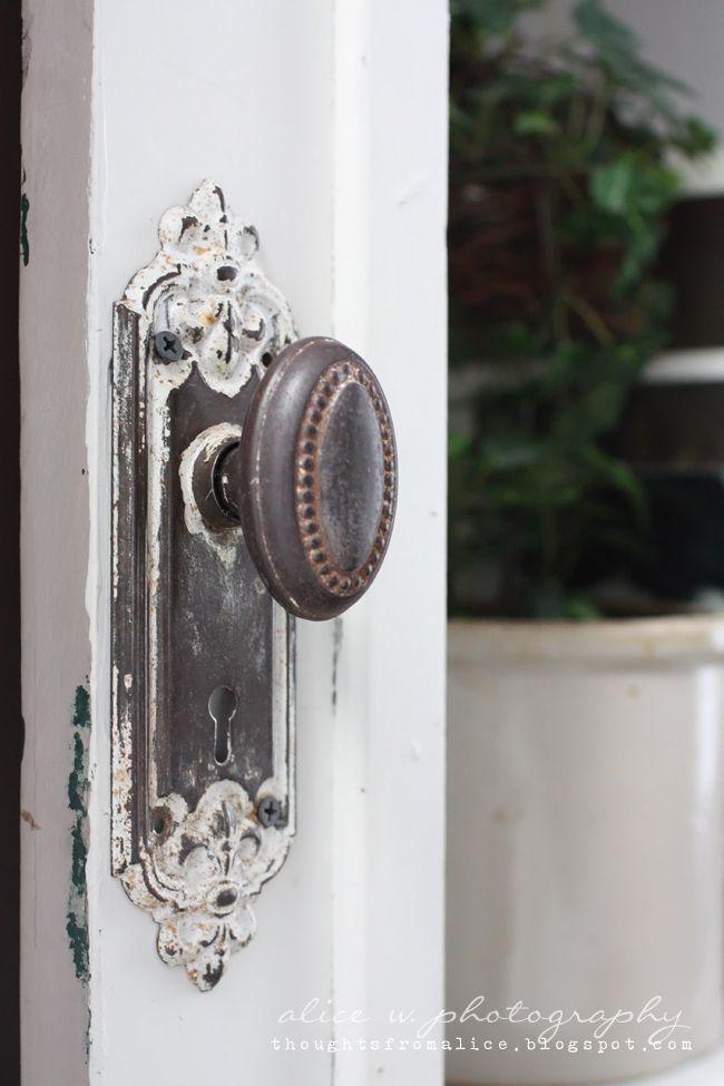 INSPIRATION  Thoughts from Alice Salvage Door Corner Shelf & 60 best DIY: Hardware (\u0026 eyecandy) images on Pinterest | Cabinet ...