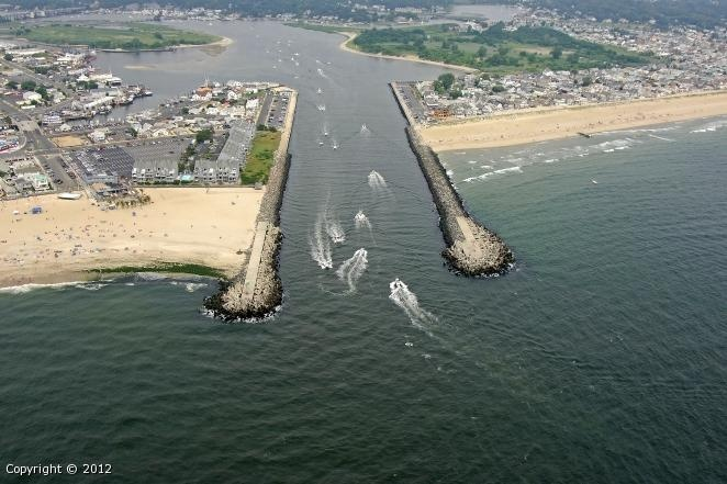 Pinterest the world s catalog of ideas for Manasquan inlet fishing