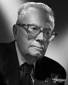 Maurice Félix Charles Allais est un économiste français, né à Paris le 31 mai 1911 et mort le 9 octobre 2010 à Saint-Cloud. En 1988, il devient le second Français à recevoir le Prix de la Banque de Suède en sciences économiques en mémoire d'Alfred Nobel après Gérard Debreu en 1983
