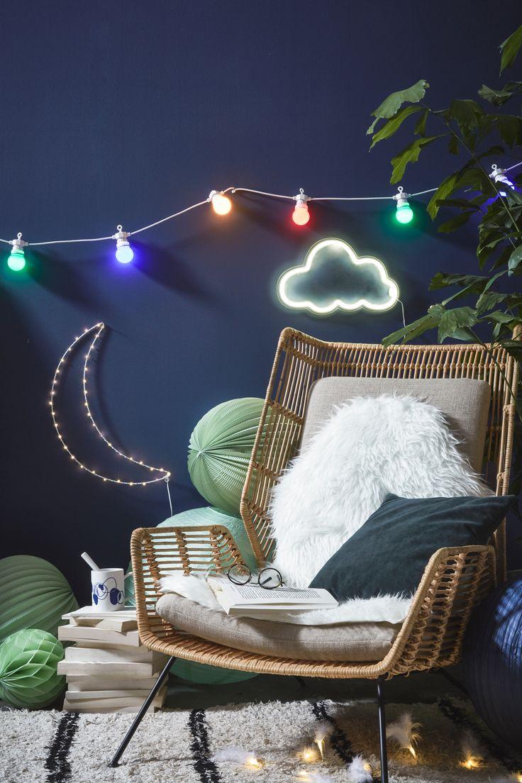 7 best Jardin d hiver HYGGE images on Pinterest