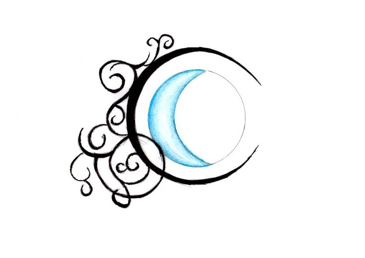 Marked - House of Night