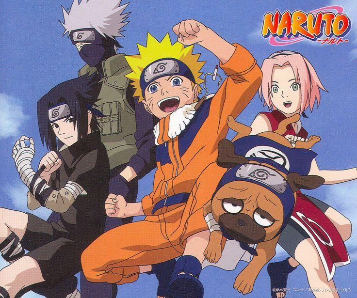 Pin by fandom.trash on Naruto//Boruto Naruto sasuke