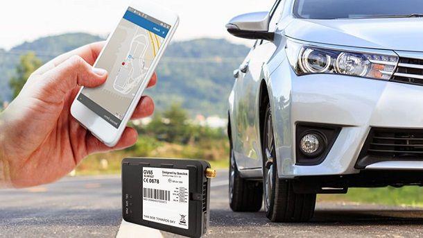 Gps Vehicle Tracking System Uk Vehicletrackingmanufacturers