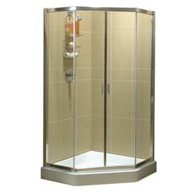 shower doorshower doors neo angled shower neoangl shower shower