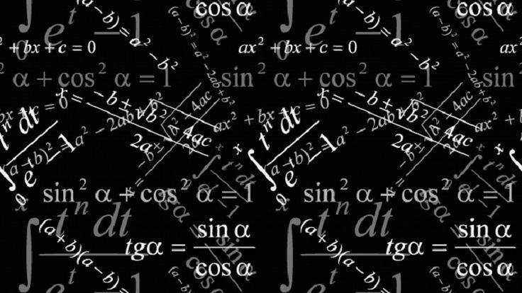 Problem solving 7th grade math