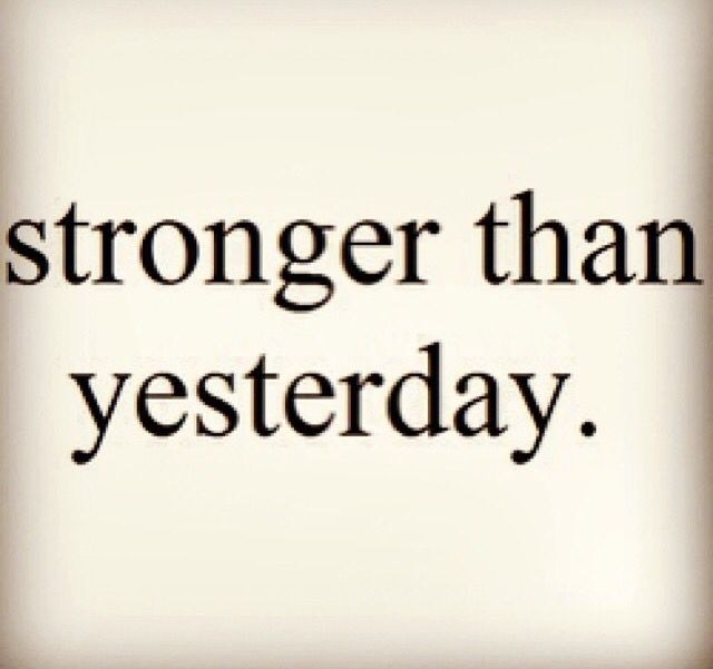 #ihavewill #Willpower #Courage #Addict #Addiction #Sober #Sobriety #CleanAndSober #CleanAndSerene #Hope #Inspiration #12Steps #Serenity #EndTheStigma #AA #AlcoholicsAnonymous #NA #NarcoticsAnonymous #HeroinEpidemic #FuckHeroin #JustForToday #Recovery #Quotes #Quote #Qotd #DrugFree #RecoveryIsPossible #XA