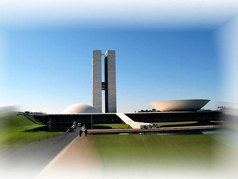 PLENÁRIO - Solene - 195 Anos de Fundação do Grande Oriente do Brasil - GOB - 16/06/2017 - 15:19