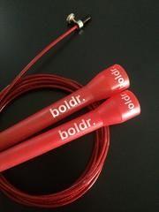 boldr. Speed Rope