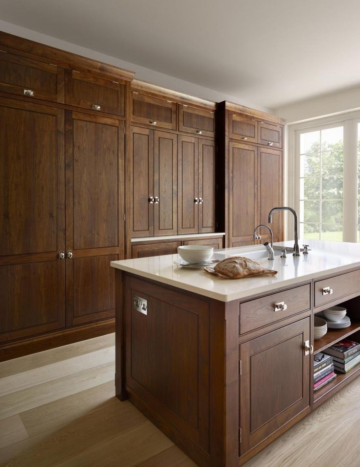 1527 best Kitchen images on Pinterest   Baking center, Cooking and ...