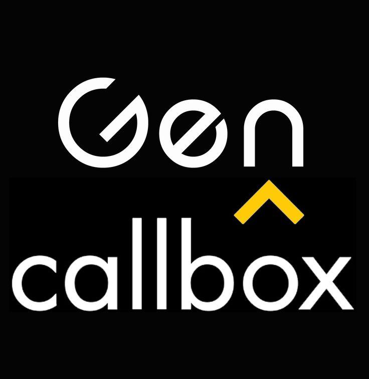 Gen Callbox