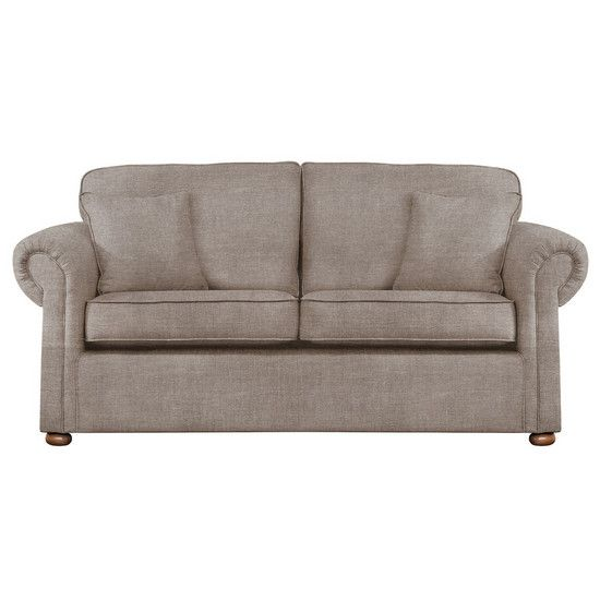Salvage Living Room Collection Dunelm Decor Home