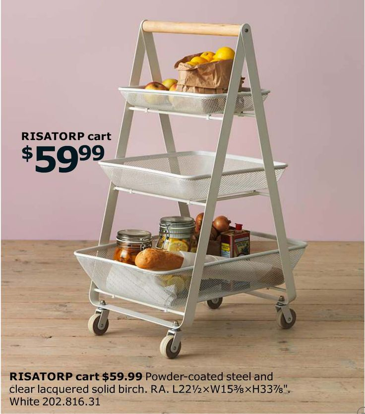 JULES BLOG: 16 things I like about the new IKEA Catalog 2016