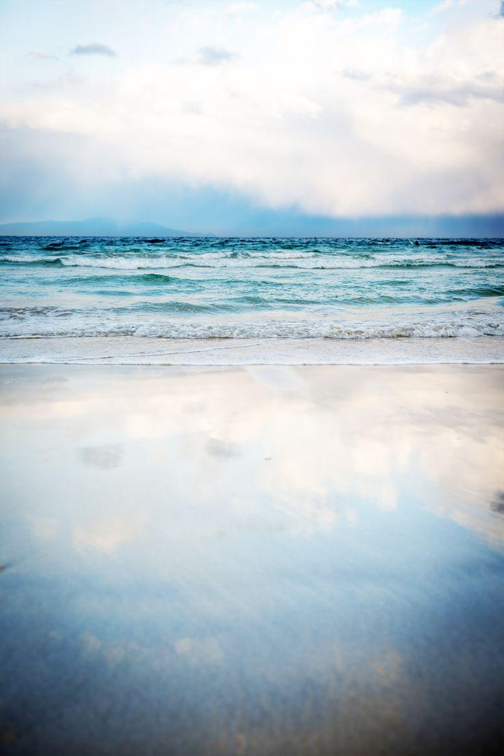 #ocean | byAkilyn Kuroson.
