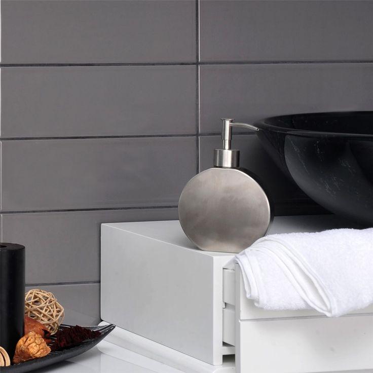 17 parasta ideaa wandfliesen pinterestiss dusche. Black Bedroom Furniture Sets. Home Design Ideas