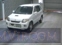 1999 SUZUKI KEI  HN21S - http://jdmvip.com/jdmcars/1999_SUZUKI_KEI__HN21S-mDACDZA0Ogel9-30