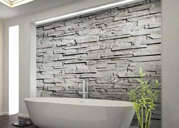 STREET/W1 recessed wall washer LED aluminium profile