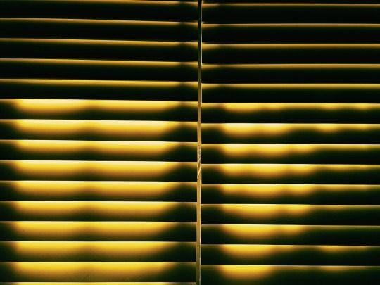 Our modern window treatments shutter collection includescustom window shutters that are durable and moisture resistant so they will not fade, crack or peel.