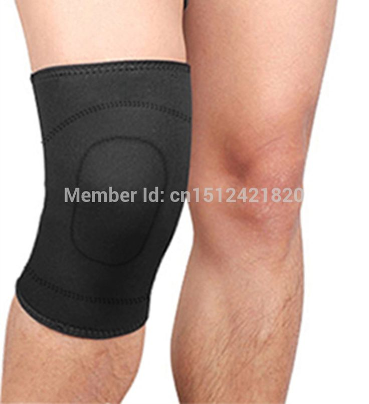 Find More Elbow & Knee Pads Information about hot 30% copper fit infused knee brace compression Sleeve 2pcs/pair helps soothe aches muscle pains knee support  SE001,High Quality fabric binder,China sleeve printing t shirts Suppliers, Cheap sleeve photo from Homebrite on Aliexpress.com
