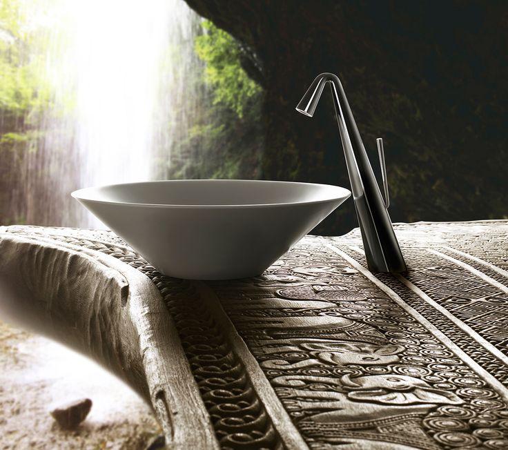 23 besten Bathroom Bilder auf Pinterest | Badezimmer ...