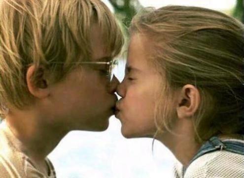 when Macaulay Culkin was innocent.