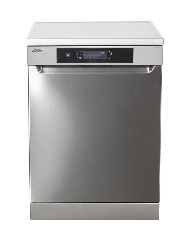 Lave Vaisselle Encastrable 60 Cm Siemens Sn55m248eu Mini Lave