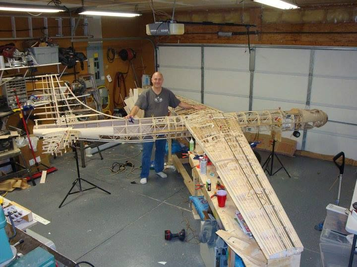large scale rc boats for sale with 529173024950156477 on Tamiya Rc Bullhead Monster Truck Model Kit as well Titanic Toy Boat 440820260 in addition Wooden Rc Model Boat Kits Details as well Rc Gas Fuel also Tamiya 148 Vought F4u1a Corsair.