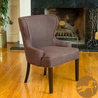 Home Chairs And The O 39 Jays On Pinterest