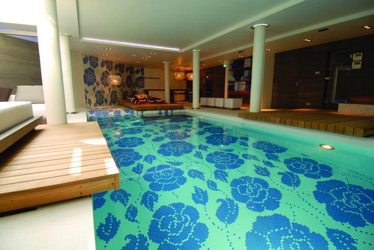 Meer dan 1000 idee n over zwembad decoraties op pinterest zwembad decoraties zwembad tekens - Outdoor decoratie zwembad ...