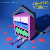 Neon Trees - Sleeping With A Friend by MMMusic on SoundCloud