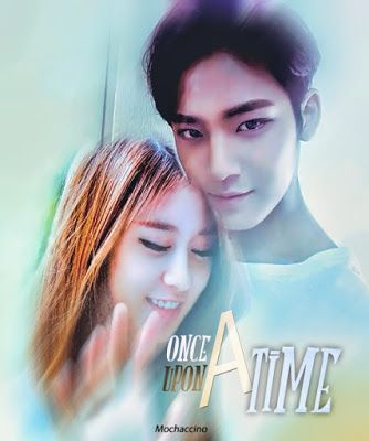 ALANA YUEN [Mochaccino]: ONCE UPON A TIME [ Part - 12 ]-END