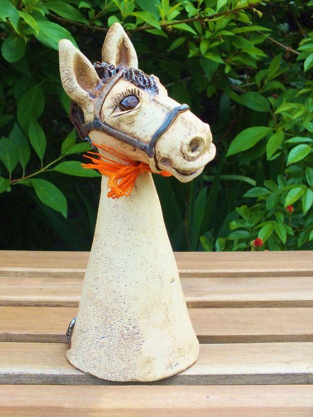 139 best Zaungäste images on Pinterest | Pottery ideas, Pottery and ...