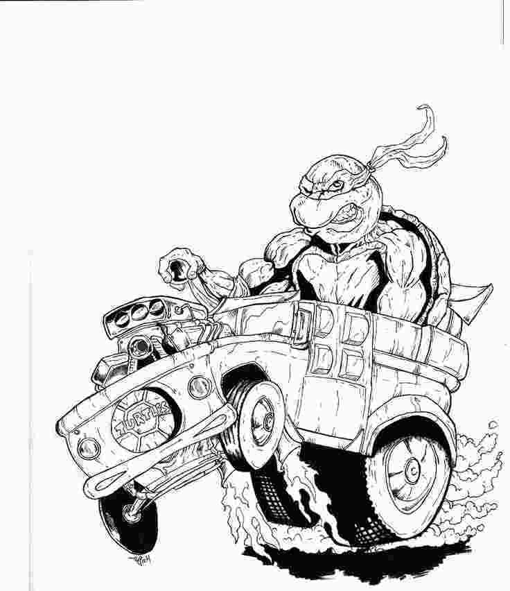 lowrider art coloring pages lowrider truck drawing at
