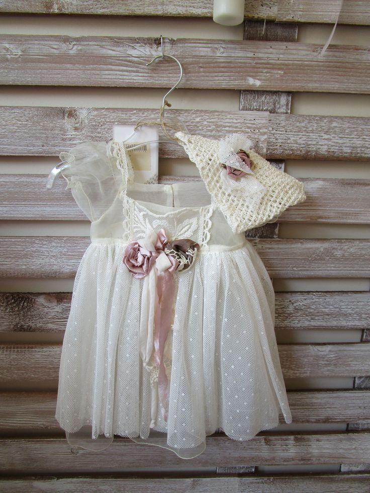 #βαπτιστικά ρούχα, #vaptisi, #bylafollia