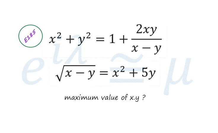 Systems of Equations  #mathematics #satexam #actexam #mathteacher #teachmath #study #riddle #thinking #learning #yks #test #gercekboss #eylemmath #gercekboz #highschool #geometry #calculus #algebra #stem #reasoning #math #competition #amc #aime #olympiad
