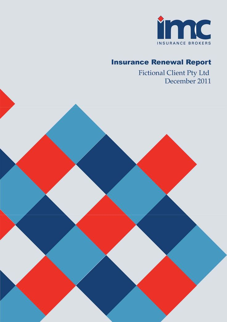 Report cover concept #Cordestra #GraphicDesign #ReportCover