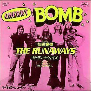 Cherry Bomb (cover).jpg